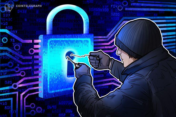 Image Cybersécurité Cefritech