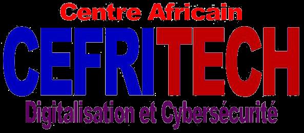 Centre Africain de Digitalisation